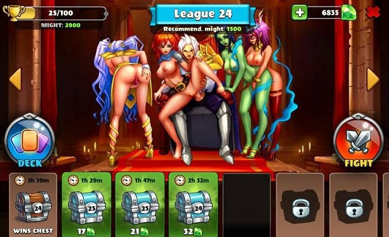 Porn games forum-2275